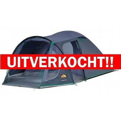 travellife Travellife Tarp 300x400cm polyester | Caravan