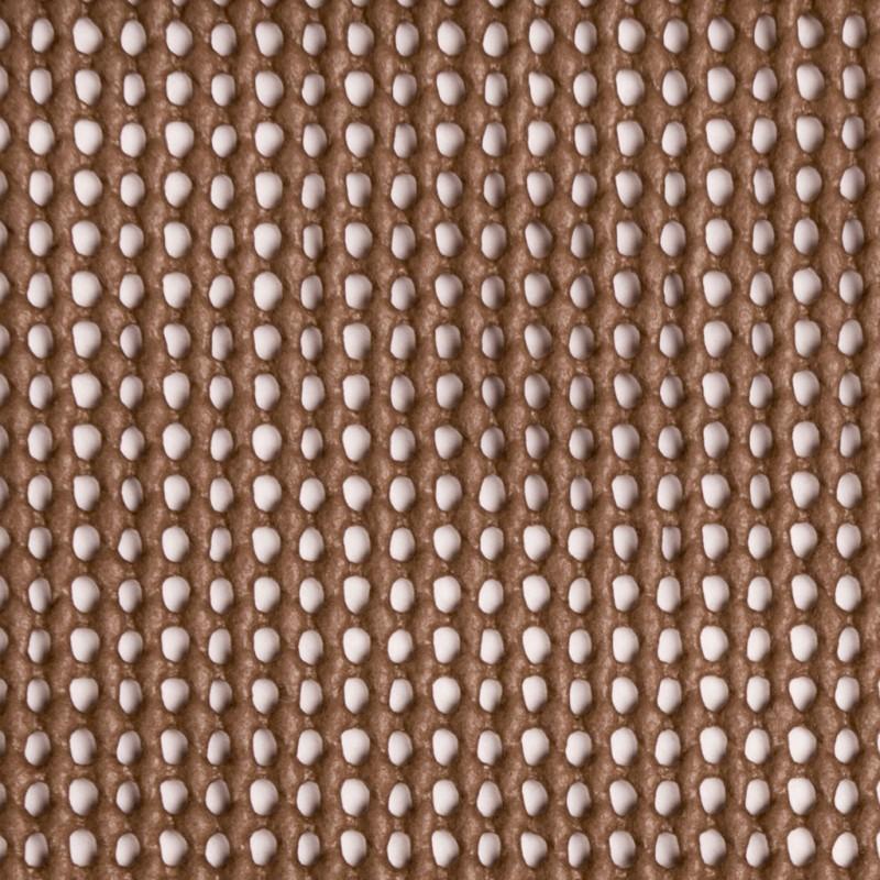 Tenttapijt 3 X 6.Tenttapijt Grondzeil Kampeerkoopje